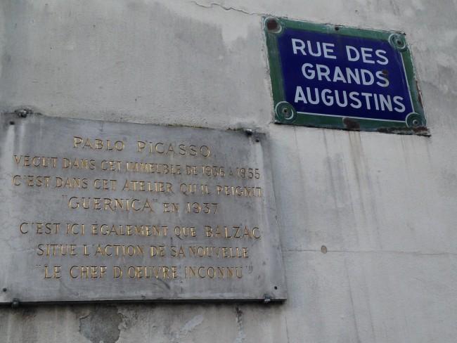 Impresiones parisinas vol. 3