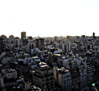 Resignificando Buenos Aires