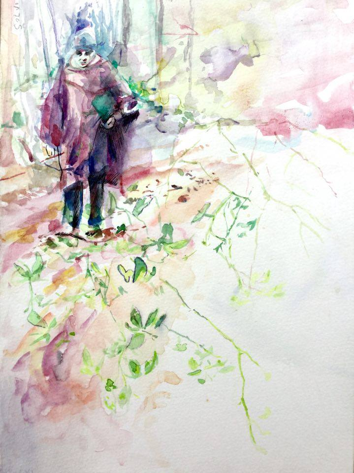 Arte Sol Villanueva