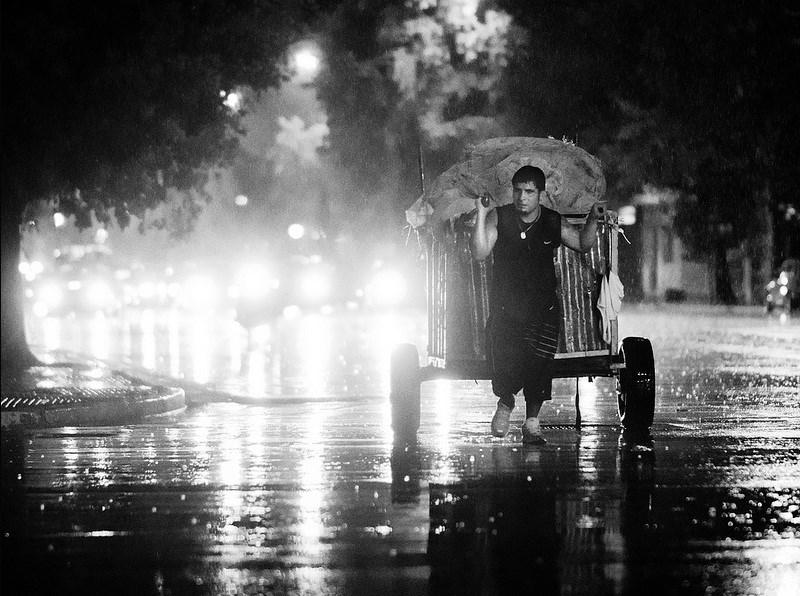 Foto de Manuela Libardi