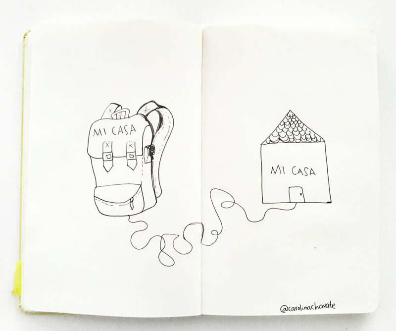 caro-chavate-casa