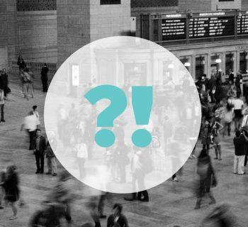¿Cómo hacer amigos en una ciudad nueva? 12 ideas para conocer gente
