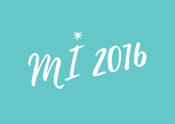 Tu 2016: 12 reflexiones de nuestros lectores sobre su año