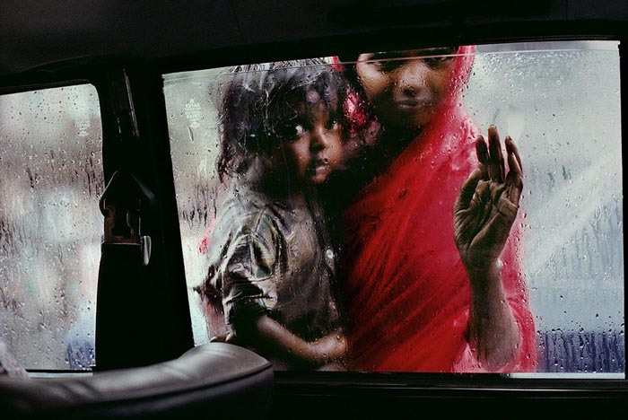 un_dia_lluvioso_india_steve-mccurry